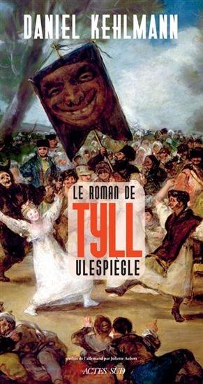 Image: Le roman de Tyll Ulespiègle