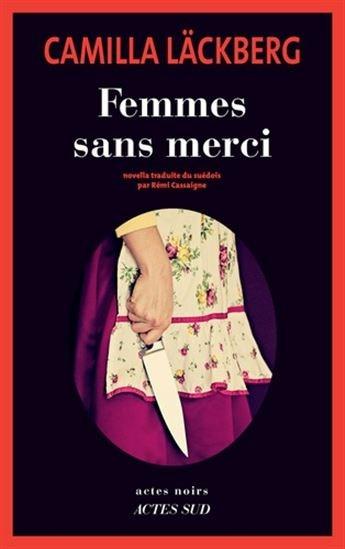 Image: Femmes sans merci