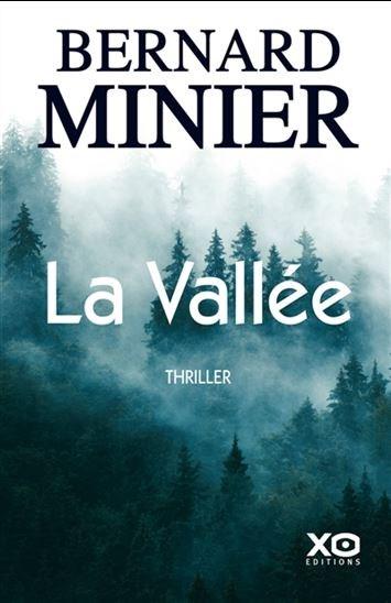 Image: La vallée