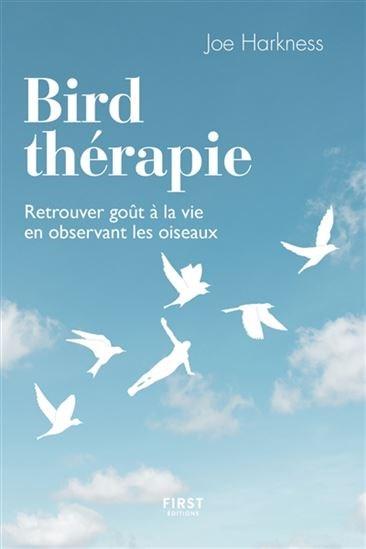 Image: Bird thérapie