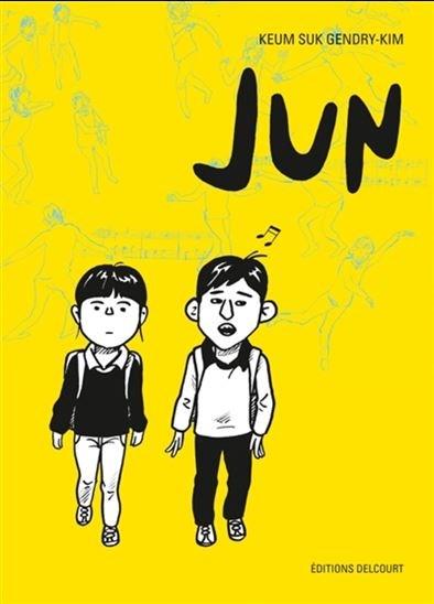 Image: Jun