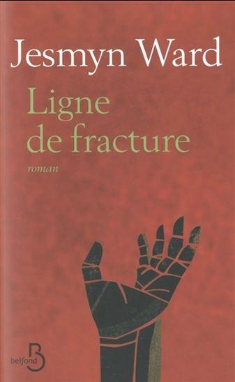 Ligne De Fracture