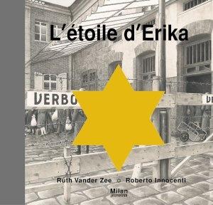 Image: L'étoile d'Erika