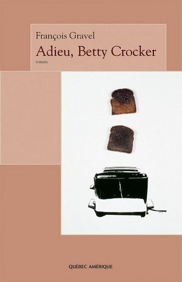 Image: Adieu, Betty Crocker