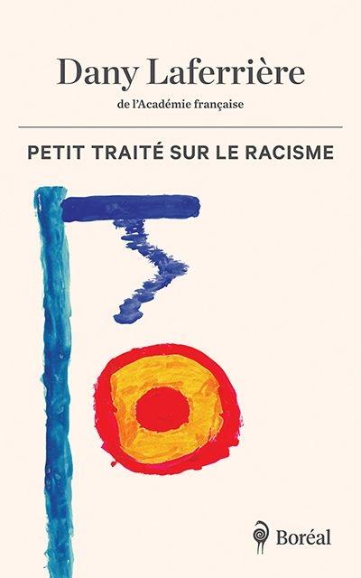Petit traité sur le racisme