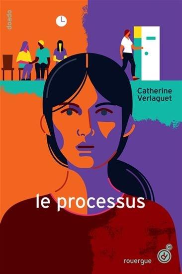 Processus (Le)