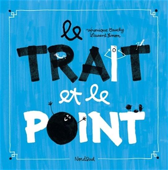 Trait Et Le Point (Le)