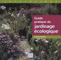 Image: Guide pratique du jardinage écologique