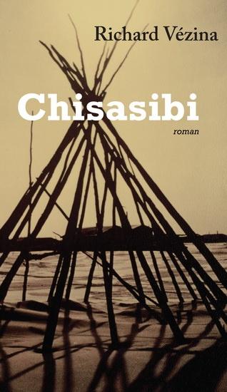 Image: Chisasibi