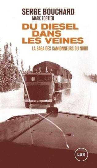 Image: Du diesel dans les veines