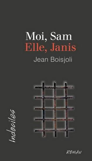 Image: Moi, Sam, elle, Janis