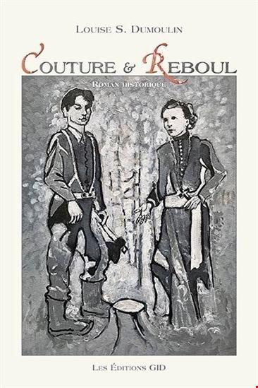 Couture & Reboul