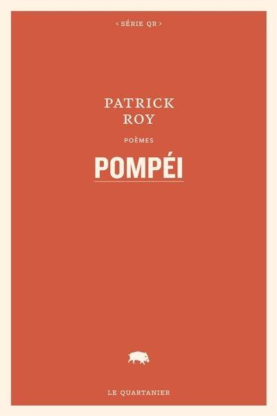 Image: Pompei