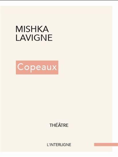 Image: Copeaux