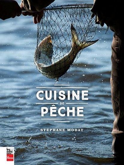 Image: Cuisine de pêche