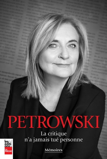 Image: Petrowski