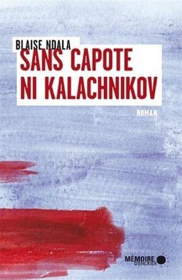 Image: Sans Capote ni Kalachnikov