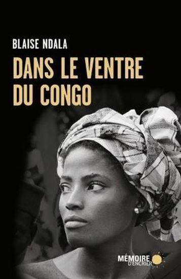 Image: Dans le ventre du Congo