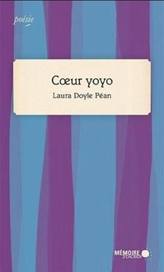 Image: Cœur yoyo