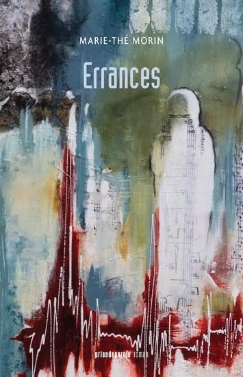 Image: Errances