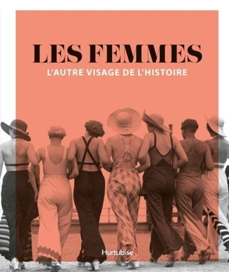 Image: Les femmes