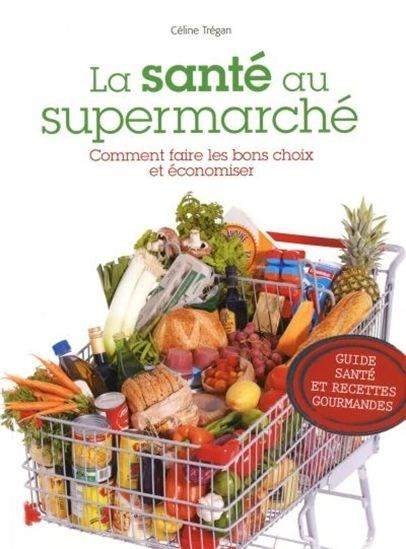 Image: La santé au supermarché