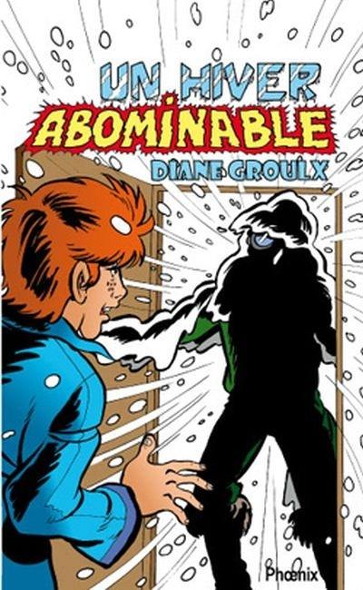 Image: Un hiver abominable