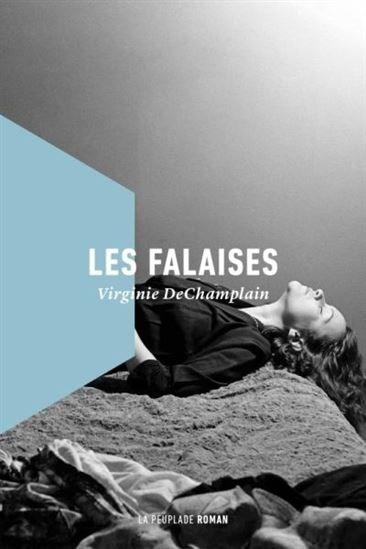 Falaises (Les)