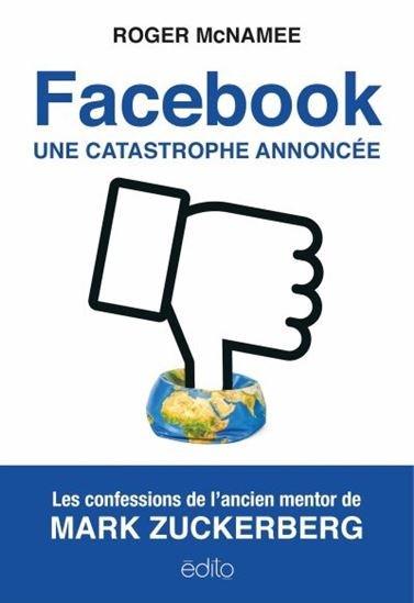 Image: Facebook