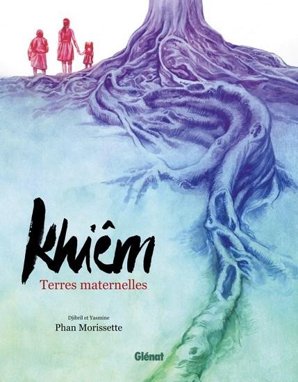 Image: Khiêm